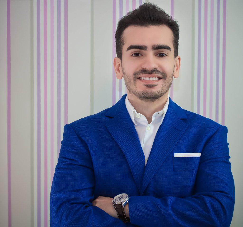 Barin Cristian Doru