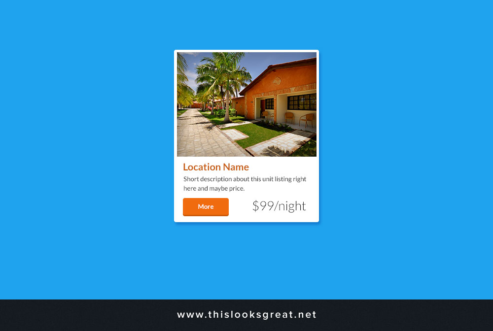 location-listing