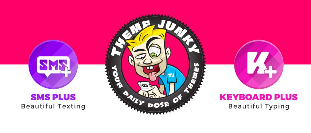 theme_junky