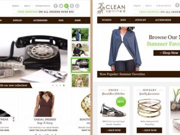 Website-Design-Battle