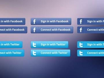 screenshot-social