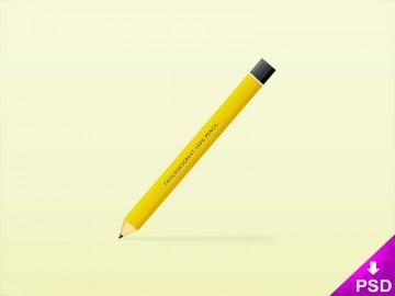 Pencil-Design