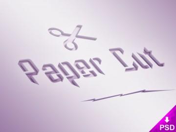 tlg_paper_cut_thumbnail