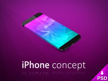 800x600_tlg_iphone_concept
