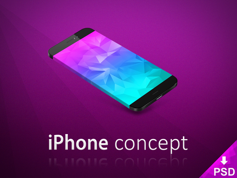 800x600_tlg_iphone_concept
