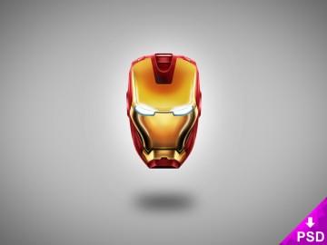 800x600_iron_man