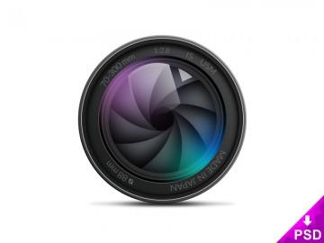800x600_camera_lens