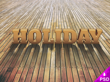 800x600_Holiday