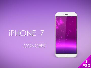 800x600_iphone_concept