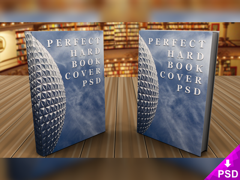 Thislooksgreat Net Hardcover Books Mockup Thislooksgreat Net