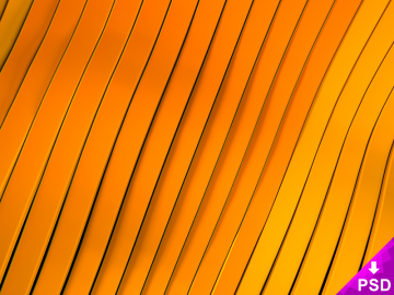 8K and 4K Wallpapers 3D Stripes