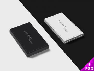 800x600_business_cards
