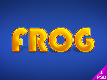 800x600_frog_text style