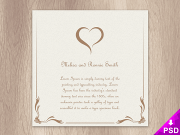 800x600_wedding_invitation