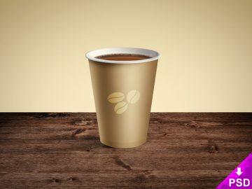 800x600_coffee_cup