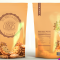 Snacks Product Bag Mockup 800 x 600 corner